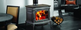 wood heaters dandenong