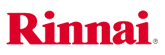 rinnai air conditioners cranbourne