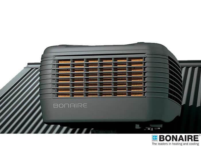 Bonaire-integra ll