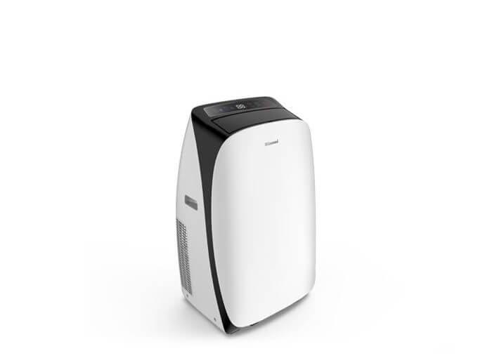 Rinnai Portable ac