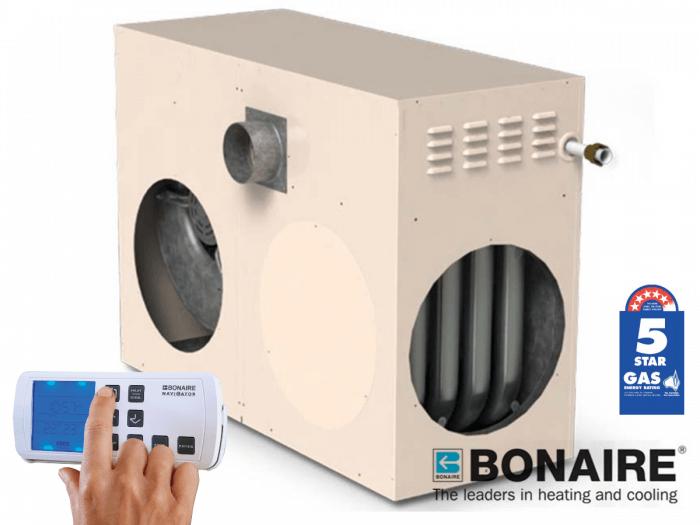 Bonaire MB5 1200×900