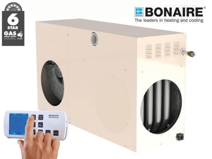 BonaireMB6 1200×900