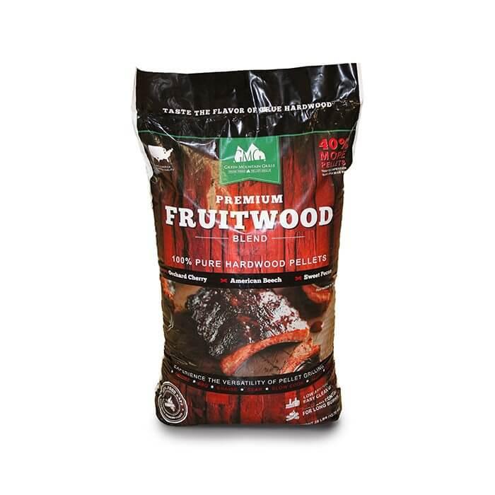 Fruitwood_Blend