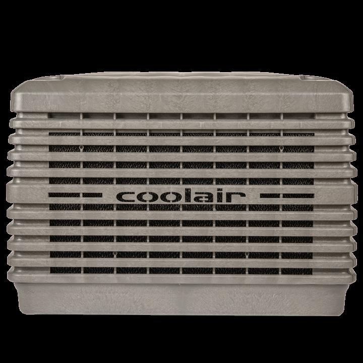 coolair-1